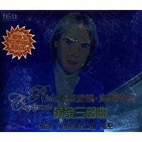 http://ec4.images-amazon.com/images/I/51o0HgFYH-L._AA200_.jpg