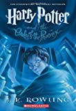 Harry Potter and the Order of the Phoenix-图片