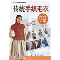 http://ec4.images-amazon.com/images/I/51o0RDU6kxL._AA200_.jpg