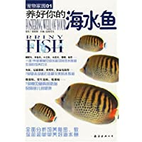 http://ec4.images-amazon.com/images/I/51o0jWuumAL._AA200_.jpg