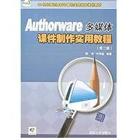 http://ec4.images-amazon.com/images/I/51o0lKaeecL._AA200_.jpg