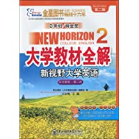 http://ec4.images-amazon.com/images/I/51o0oJg6jvL._AA200_.jpg