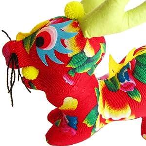 365bet网上娱乐_365bet y亚洲_365bet体育在线导航制作小猪布艺娃娃