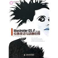 http://ec4.images-amazon.com/images/I/51o1f0UBsTL._AA200_.jpg