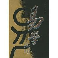 http://ec4.images-amazon.com/images/I/51o2U3nHLwL._AA200_.jpg