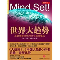 http://ec4.images-amazon.com/images/I/51o2gcJPAeL._AA200_.jpg