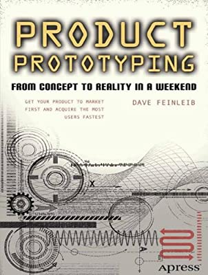 Product Prototyping: From Concept to Reality in a Weekend.pdf