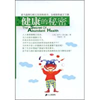 http://ec4.images-amazon.com/images/I/51o5Qttjr9L._AA200_.jpg