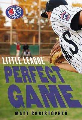 Perfect Game.pdf