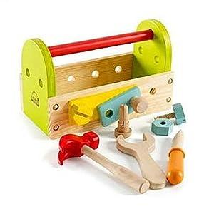 品牌窗帘客厅高档hape玩具乐器价格,品牌窗帘客厅高档hape高清图片
