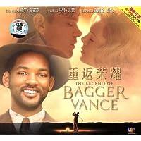 http://ec4.images-amazon.com/images/I/51o6PZlnC0L._AA200_.jpg