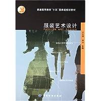 http://ec4.images-amazon.com/images/I/51o6bwEXOJL._AA200_.jpg