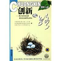http://ec4.images-amazon.com/images/I/51o6gSMRxiL._AA200_.jpg