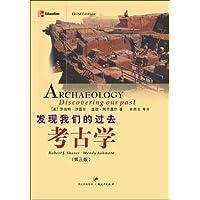 http://ec4.images-amazon.com/images/I/51o7DdIkj8L._AA200_.jpg