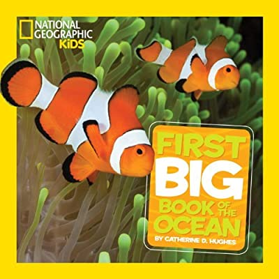 National Geographic Little Kids First Book of Oceans.pdf