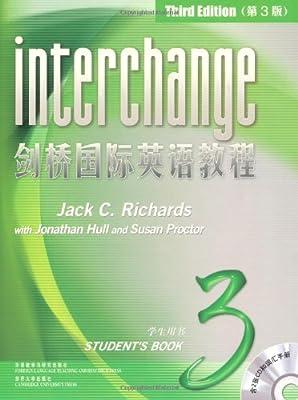 剑桥国际英语教程:学生用书3.pdf