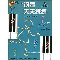http://ec4.images-amazon.com/images/I/51o85AMW-8L._AA200_.jpg