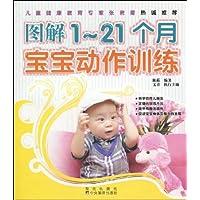 http://ec4.images-amazon.com/images/I/51o9W2ICsEL._AA200_.jpg