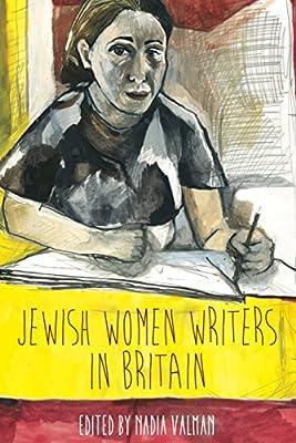 Jewish Women Writers in Britain.pdf