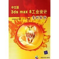 http://ec4.images-amazon.com/images/I/51oAjhBscGL._AA200_.jpg