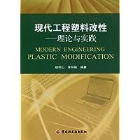 http://ec4.images-amazon.com/images/I/51oAq2YB7dL._AA200_.jpg