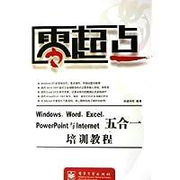 http://ec4.images-amazon.com/images/I/51oB2U3vxlL._AA200_.jpg