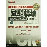 http://ec4.images-amazon.com/images/I/51oBMH7dJ3L._AA200_.jpg