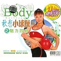 http://ec4.images-amazon.com/images/I/51oCyKglqTL._AA200_.jpg