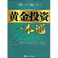http://ec4.images-amazon.com/images/I/51oEDL4C3fL._AA200_.jpg
