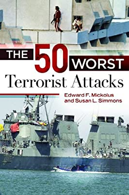 50 Worst Terrorist Attacks.pdf