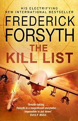 The Kill List.pdf