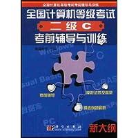 http://ec4.images-amazon.com/images/I/51oG9rHsapL._AA200_.jpg