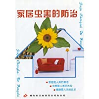 http://ec4.images-amazon.com/images/I/51oGsHCOYfL._AA200_.jpg