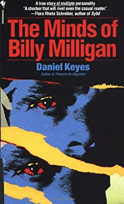 The Minds of Billy Milligan.pdf