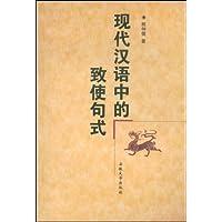 http://ec4.images-amazon.com/images/I/51oJwjw2A6L._AA200_.jpg