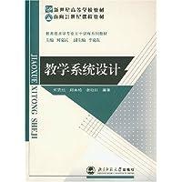 http://ec4.images-amazon.com/images/I/51oKaraMD1L._AA200_.jpg