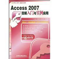 http://ec4.images-amazon.com/images/I/51oLuTt51TL._AA200_.jpg