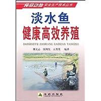 http://ec4.images-amazon.com/images/I/51oMPcl9BmL._AA200_.jpg