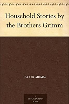Household Stories by the Brothers Grimm.pdf
