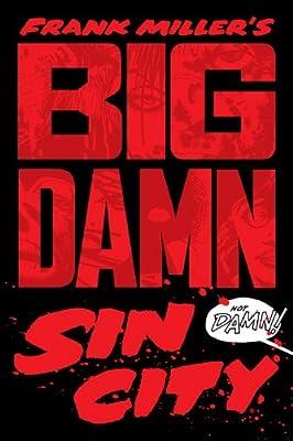 Big Damn Sin City.pdf