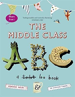 The Middle-class ABC.pdf