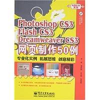 http://ec4.images-amazon.com/images/I/51oOpqLX7kL._AA200_.jpg