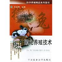 http://ec4.images-amazon.com/images/I/51oPjHknL3L._AA200_.jpg