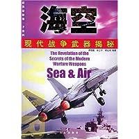 http://ec4.images-amazon.com/images/I/51oQLgtmDgL._AA200_.jpg
