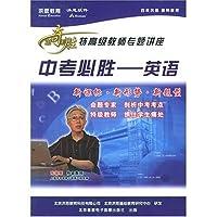 http://ec4.images-amazon.com/images/I/51oQR2ypToL._AA200_.jpg
