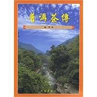 http://ec4.images-amazon.com/images/I/51oQXRjADbL._AA200_.jpg