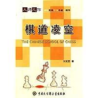 http://ec4.images-amazon.com/images/I/51oQt0paMrL._AA200_.jpg
