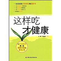 http://ec4.images-amazon.com/images/I/51oRmQlfb6L._AA200_.jpg
