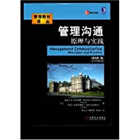 http://ec4.images-amazon.com/images/I/51oRxe48z1L._AA200_.jpg