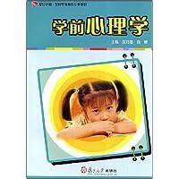 http://ec4.images-amazon.com/images/I/51oS5l81xuL._AA200_.jpg